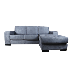 SOFA YOUNG AD993